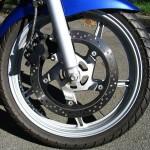 654px-Disc_brake