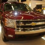 784px-'08_Chevrolet_Silverado_1500_Extended_Cab