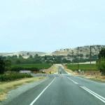 800px-Barossa_Valley_Highway_1