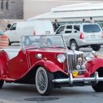 800px-Classic_car_8528