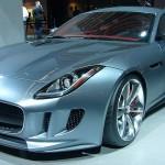 Jaguar_C-X16_(front_quarter)