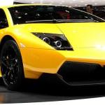 Lamborghini-Murciélago-Super-Veloce