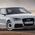 Audi-A1-Quattro